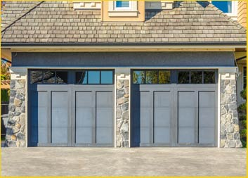 SOS Garage Door Mount Holly, NJ 609-436-0482