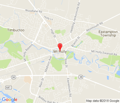 SOS Garage Door, Mount Holly, NJ 609-436-0482